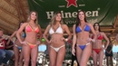 2015 Got Rack Swimsuit Competition - Final Round