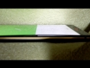 Как мне испортила настроение ZTE с помощью Nubia Z11 mini S 128Gb Black Gold NX549J