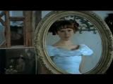 Алексей Рыбников - Тема барона-Obyknovennoe chudo--pesnia-muzyca--cowo--scscscrp