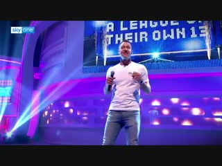 Jt - captain, leader, singer! 🎤vk.com/uefa_fans