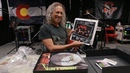 Metallica: Justice for All (Deluxe Box Set) Unboxing Video