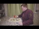 RED21 Своими руками - ШАУРМА