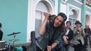 Дешёвые Драмы - Пора возвращаться домой Oxxxymiron, Би-2 cover