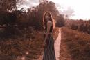Кристина Снегирева фото #39