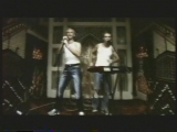 Горбушкин хит Новогодний. 2003 (Hi-Fi)