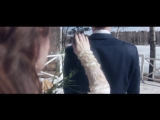Аня и Стас / wedding day / 20.04.2018