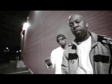 Makavelli soldiers Hussein Fatal_Young Noble give James Wade the OUTLAW stamp of