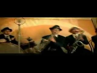 Black Eyed Peas   Bebot Generation One