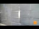 FAP Frame contemporary surface Красота полимерных покрытий в керамическом исполнении