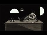 Mastodon - Clandestiny (2018) (Progressive Metal) USA