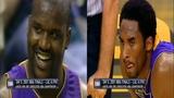 Shaquille O'Neal &amp Kobe Bryant Full Highlights vs 76ers 2001 Finals GM5