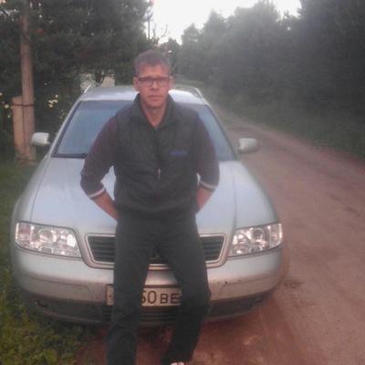 Роман Графов
