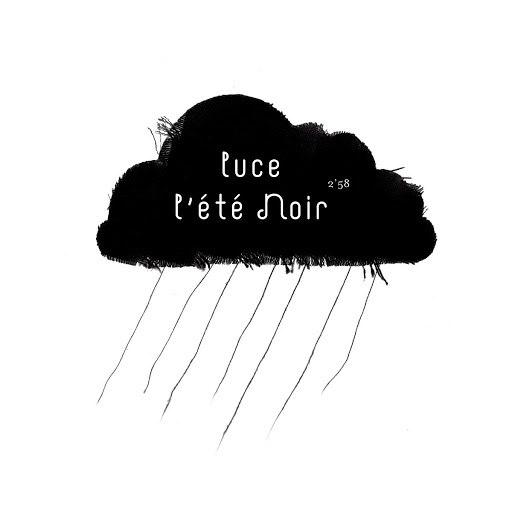 Luce альбом L'été noir