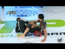 Joao Taveras vs John Battle (3) ebi_bjf bjf_ebi
