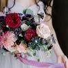 Flowers of Life, свадебный флорист