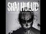 Shai Hulud - Anesthesia