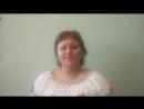 Грудничковое плавание Уникальное предложение Няня консультант