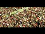 Елена Максимова - Футбол это круто