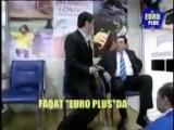 далина волков западня клип