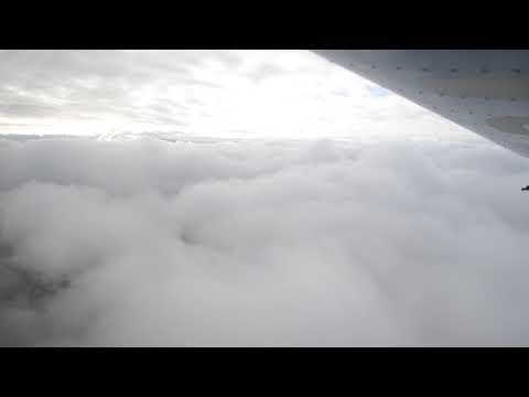 Облака-белогривые лошадки........................