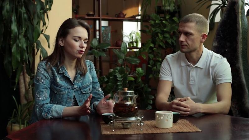 Интервью с Екатериной Кононовой основательница Bakers
