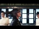 AronChupa - I'm an Albatraoz - OFFICIAL VIDEO.mp4
