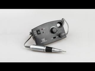 Машинка для маникюра и педикюра TNL MP-68
