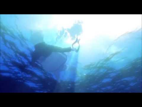 Naruto Shippuden Opening 8 (NICO Touches The Wall - Diver)