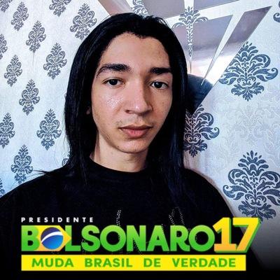 Rafael Medeiros Barros