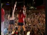 23 - Rebelde - RBD Tour del Adi