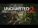 [51] Uncharted 3: Drake's Deception для челенджа