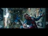 Салют-7 — Спецэффекты (2017) [1080p]