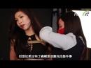 香港緊縛的愛 Bondage of Love in Hongkong