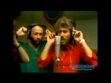 Bee Gees - Tragedy (1979)