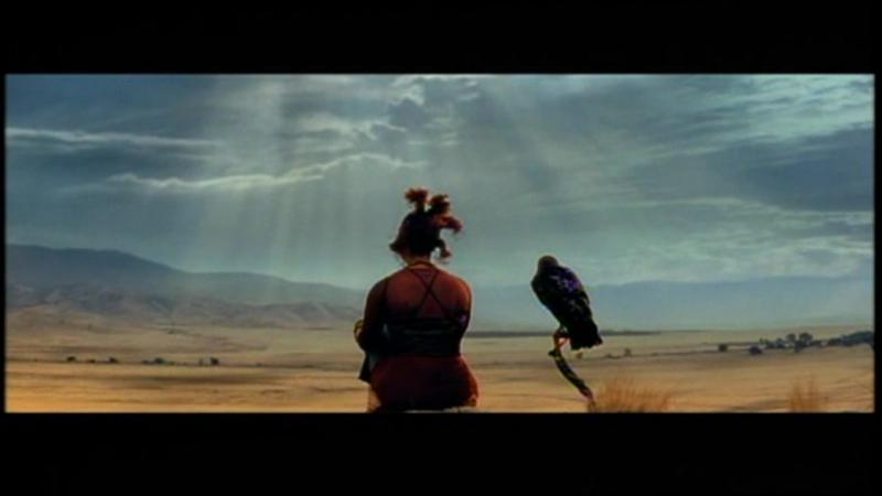 Janet Jackson - MegaMix 04 (Chris Cox Club Mix DVJ Blue Peter Video Remix 2017)