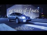 Между строк (Документальный фильм о Subaru и субароводах) [BMIRussian]