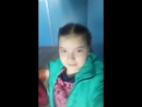Олеся Осипова - Live