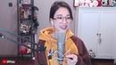 (VietsubEngsub) Phật Hệ Thiếu Nữ (佛系少女 Fu Xi Shao Nu) - Phùng Đề Mạc (Feng Timo 馮提莫)