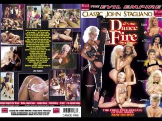 Dance fire (1989) [vintage porn, sex, porn, pussy, tits, classic porn, blowjob, retro, antique, lesbian]