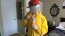 Pikachu's Wop