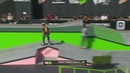 Boost Mobile Switch Jam Webcast Dew Tour Long Beach 2018