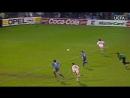 Manchester Uniteds European glory - watch goals