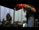 Death - Flesh And The Power It Holds - Live in Eindhoven 1998 (1)