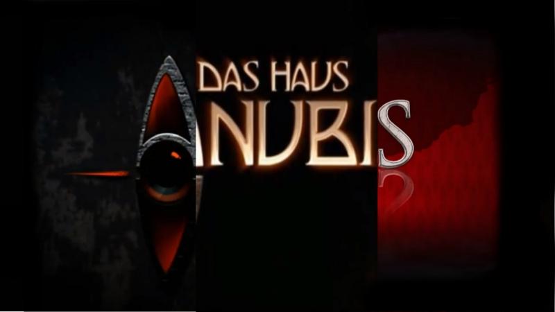 Het Huis Anubis, Das Haus Anubis, House of Anubis - All Openings!