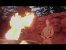 Песни времен Великой отечественной воны. Темная ночь(Баста ковер).Геннадий Кикеев  Элиста Калмыкия