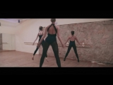 Felix Jaehn - Aint Nobody (Loves Me Better) ft. Jasmine Thompson_HIGH.mp4