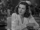 1945 - Scarlet Street - Perversidad - Mala Mujer - Fritz Lang - VOSE