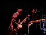 Pete Townshend - I Am An Animal
