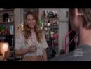 Инструкция по разводу для женщин / GG2D 2 сезон 11 серия