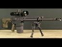 Выживаем с оружием FD 336